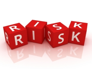 Risk Management - Image from bigthink