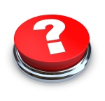 5 Questions Project Manager must ask