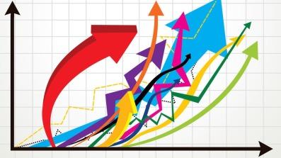 Building-PMO-Metrics